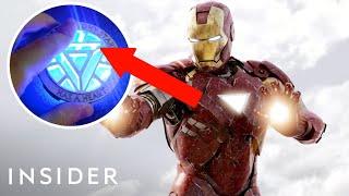 avengers endgame full movie in hindi online dailymotion - TH