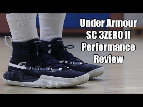b795daac53a5 ... new zealand under armour sc 3zero 2 performance review richeekim c5cfb  081c4