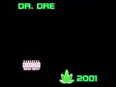 Dr.Dre  -  Next Episode (Explicit)