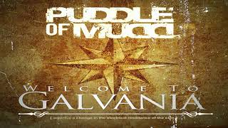 Puddle Of Mudd   Uh Oh (Explicit) (Single 2019) [Official Audio]