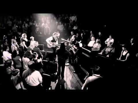 Jesse Cook - Fall at Your Feet - (Live in Concert)