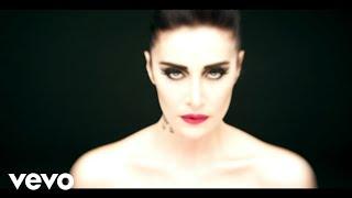 Sila - Acısa da Öldürmez (Official Music Video)