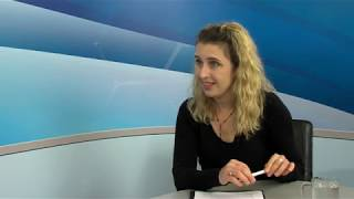 TestŐr / TV Szentendre / 2019.11.06.