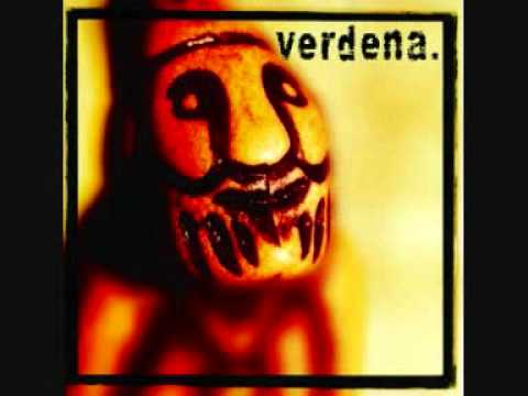 Verdena - Ultranoia Mp3