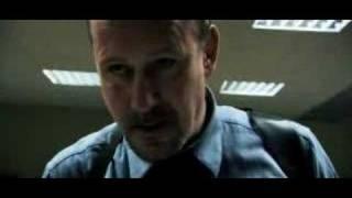 W Delta Z (2007) Video