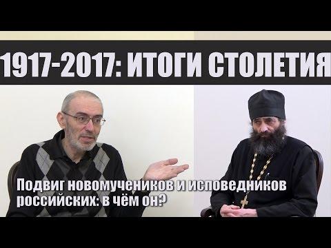 https://www.youtube.com/watch?v=ibk-EB1lJMs