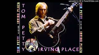 Tom Petty & The Heartbreakers - Irving Plaza NY, April 11 1999 - Heartbreaker's Beach Party (live)