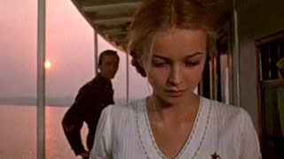 Вторжение (1980) фильм, полная версия