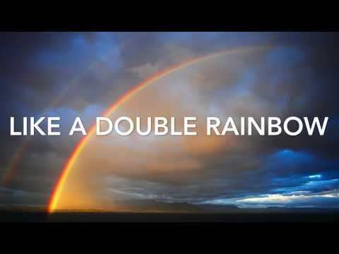 Ouvir Double Rainbow