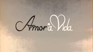 Daniel   Maravida  Abertura da novela Amor à Vida ) 2013