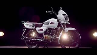TVS Radeon - Price, Features, Specification, Mileage, Colours & Reviews