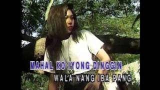 Panalangin - Apo Hiking Society (Karaoke Cover)