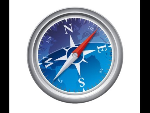 How to Download & Install Safari Browser on Windows 7/8/10