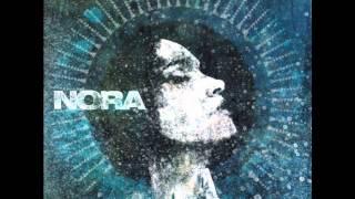Nora - The Goddamn Champion - Dreamers and Deadmen