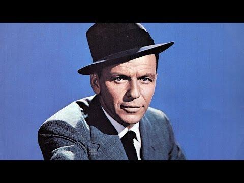 Frank Sinatra-  My Way - With Lyrics - (traduzione in italiano)