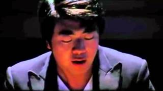 Lang Lang plays Chopin: Ballade No. 2 in F major, Opus 38