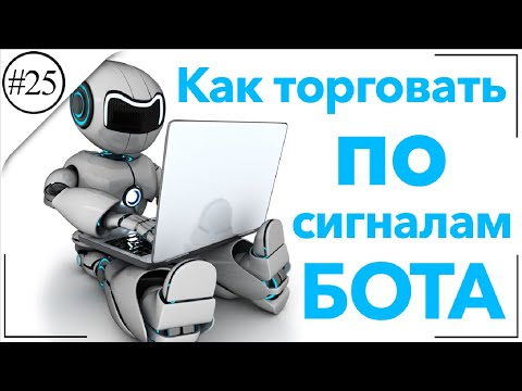 Шаблоны wordpress интернет заработок