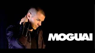 Fatboy Slim - Ya Mama (Push The Tempo) (Moguai Remix)
