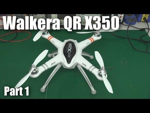 walkera-qr-x350-review-part-1