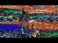 Parmish Verma(Live Show) Performed In Weeding at Mohali Punjab Full Video 2020