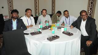 Tarun Dora, Director Sourcing, Husqvarna India Products, Review - Competitors View, CPSCM™