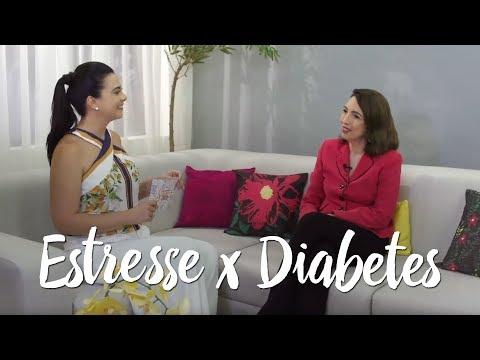 Mamã com diabetes mellitus