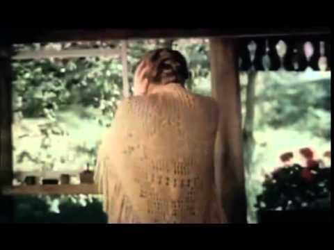 Vidéo de Liviu Rebreanu
