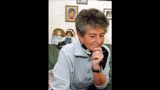 Mr Rogers Calls Joanne - YouTube