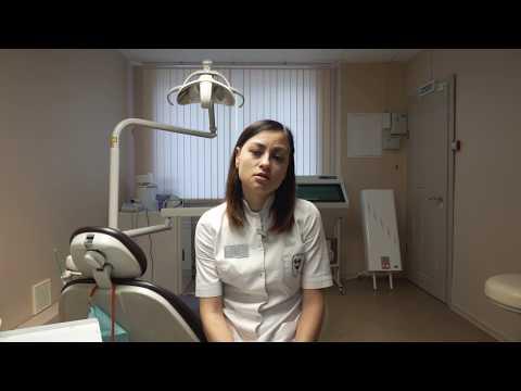 """Виды пломб - Стоматология """"Юдент"""" г. Пенза"""