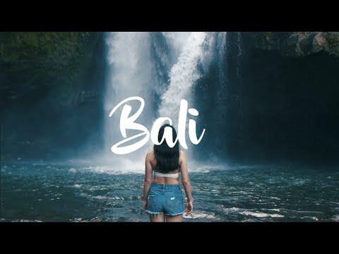 Bali adventure   mikevisuals