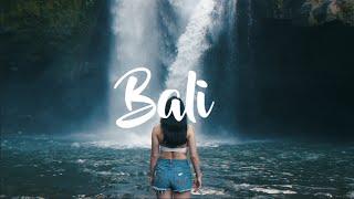 Bali Adventure - Mikevisuals