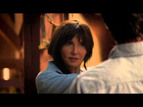 Togetherness 1.07 (Preview)