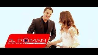 Git Diyemem  Ezo   (Feat. Rafet El Roman)  2014 (Official Video)