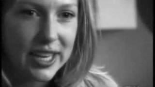 Emma Nelson - Broken Home