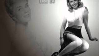 Doris Day - On The Street Where You Live