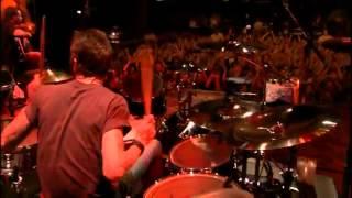 Best Jam Session | Bass Guitar & Drum Duet