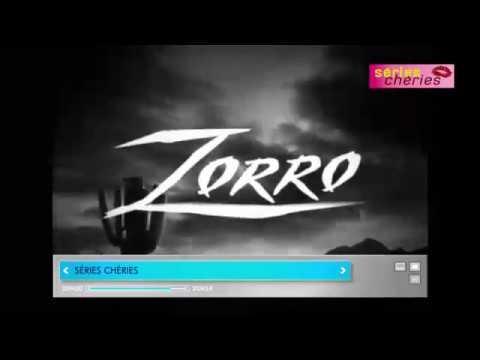"""""""Le Masque de Zorro"""" : série Groland sur CANAL +"""