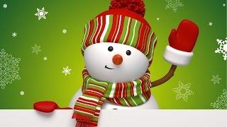 Новогодний сюрприз !!!