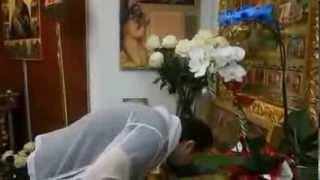 """Кристина Орбакайте, Пусть говорят """"Каникулы в Майами"""" 16.01.2014"""