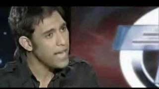 Amr Mostafa Feat Moria - عمرو مصطفى ديوتو اسباني مع موريا