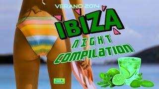 IBIZA Compilation Summer Hits Dance ( Verano 2018 2017 2016  ) Night Club Fiesta Latina Full Album