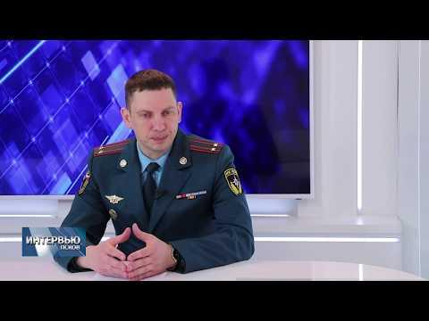 02.04.2019 Интервью / Владимир Якунин