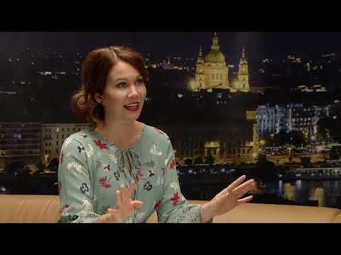 Kyzyl May gyertyák prosztatagyulladás ellen