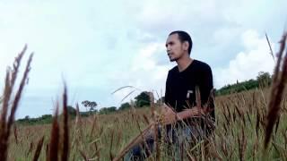 preview picture of video 'B FLo Ft  Thyson Mc UntukMu'