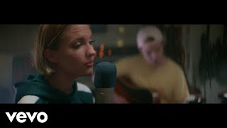 Gambar cover NOTD - Been There Done That - Acoustic (Feat. Tove Styrke)