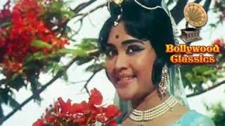 Titli Udi Ud Jo Chali - Greatest Hits of Shankar Jaikishan