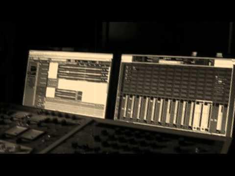 X-Left To Die - X-Left To Die - HASTY DREAMS (singl 2012 working video)