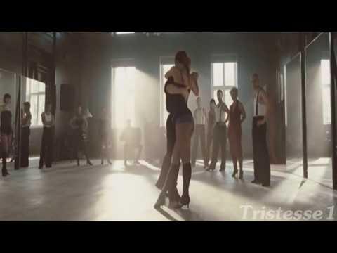 ¡El Baile Más Apasionado!