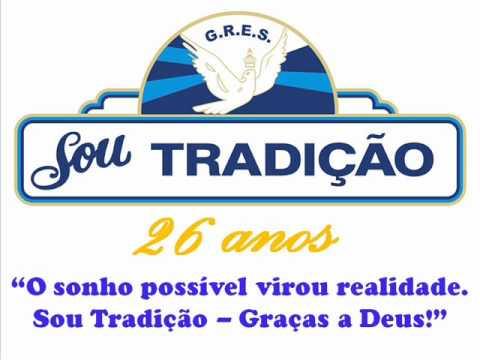 Música Samba Enredo 1994 - Passarinho, Passarola Quero Ver Voar