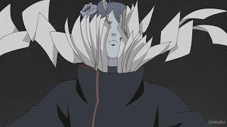 Konan - Shikigami no Mai | English SUB | Episode 129 | [Naruto]